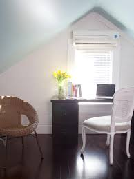mitsubishi ductless ceiling mount the pros and cons of a ductless heating and cooling system hgtv