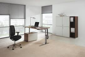 home office home office setup creative office furniture ideas
