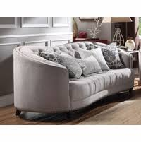 Down Feather Sofa Luxury Sofas High End Sofas Shop Factory Direct