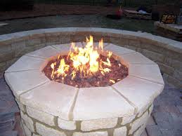 Best Firepits Best Gas Outdoor Pits Fireplaces Firepits Best