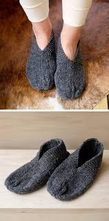 ktfo 2016 20 simple house slippers fringe association