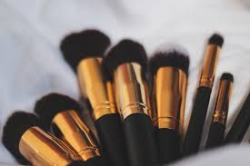 the cheapest makeup brush set you will find in manila review