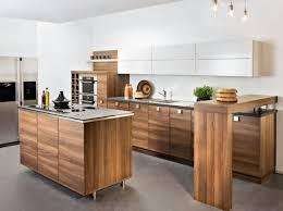 ilot central cuisine brico depot ilot central cuisine brico depot awesome plan de travail cuisine