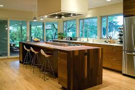 kitchen islands with stoves kitchen island with cooktop creative of kitchen island with stove