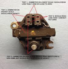 hei coil wiring diagram wiring diagrams