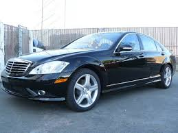 mercedes s550 for sale used used mercedes for sale car and accessories