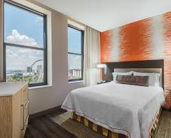 thanksgiving abbreviation home2 suites hotel rooms and suites in downtown atlanta