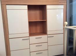Nauhuri Com Wohnzimmerschrank Gebraucht Neuesten Design