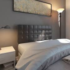 size full headboards shop the best deals for dec 2017