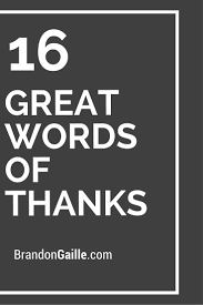 things to write in a thanksgiving card 23 best thank you messages and quotes images on pinterest thank