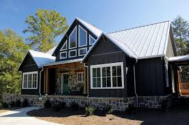 rustic looking houses why to build rustic houses u2013 interior design