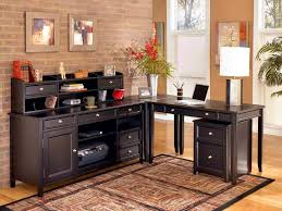 office 42 home office ideas for your desk at work interior