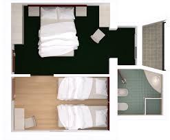 hotel chambre communicante hotel bellaria chambres communicantes
