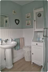 Seaside Bathroom Ideas 43 Best Ground Floor Bathroom Images On Pinterest Room Bathroom