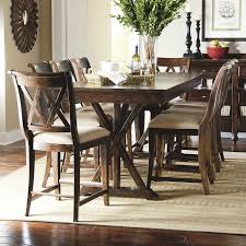 1930 Dining Room Furniture 1920 Dining Table Antique Dining Room Furniture Styles 1950 Dining