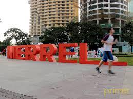 list pet shops in metro manila philippine primer