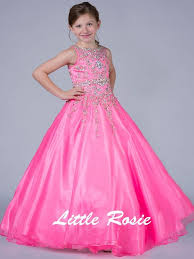 30 best pageant images on pinterest flower dresses flower
