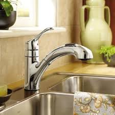 moen renzo kitchen faucet faucet