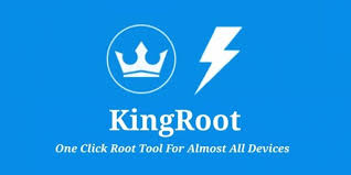 can you jailbreak an android the top 8 benefits of rooting your android phone kingroot official