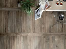 porcelain stoneware wall floor tiles with wood effect larix by
