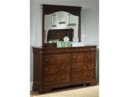 Bedroom Furniture Wilmington Nc Bedroom Furniture In Wilmington Nc - Bedroom furniture wilmington nc