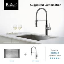 100 kitchen faucet and sink combo stainless steel kitchen