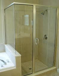 Bel Shower Door Semi Frameless Shower Doors And Enclosures Denver Bel Door