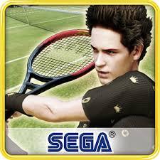 tennis apk mod apk virtua tennis challenge 1 1 2 free worldsrc