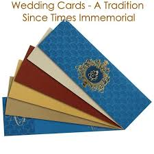 marriage cards hindu wedding cards my shadi cards
