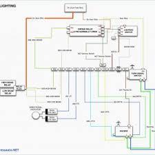 wiring diagram wiring diagram book schneider electric of square d