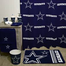 Navy Blue Bathroom Rug Set by Nfl Dallas Cowboys Decorative Bath Collection Bath Towel Walmart Com