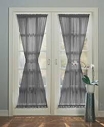 Door Panel Curtains Door Panel Curtains Shop For And Buy Door Panel Curtains