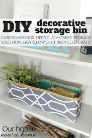 recycled home decor projects good find this pin and more on diy
