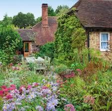 country cottage garden ideas part 50 2014 06 30 1walkway jpg