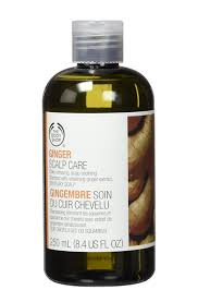 best drugstore shoo for color treated hair best shoo for color treated hair make those highlights last
