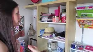 comment ranger sa chambre d ado comment ranger sa chambre élégant photographie ment ranger sa