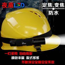 Fire Helmet Lights Usd 21 02 Fire Helmet Fire Protection Flashlight Rescue Helmet