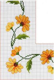 dolcett thanksgiving 1388 best cross stitch images on pinterest cross stitch patterns