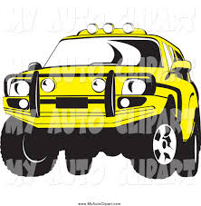 jeep off road silhouette jeep grill clipart china cps