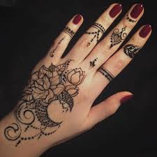 pretty henna designs 1 0 apk androidappsapk co