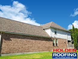 Holden Roofing Houston by Travis Joyce Travisjoyce777 Twitter