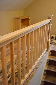 Banisters And Railings For Stairs Under Stairs Bookshelf For The Home Pinterest Banisters
