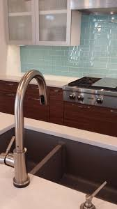 brizo kitchen faucets collection solna u2022 finish brilliance stainless u2022 product single
