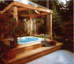 Pinterest Deck Ideas by Decks Summary Data For The Deck Building Companies Diy