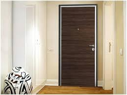 Sliding Glass Cabinet Doors Sliding Glass Cabinet Door Locks Sliding Bedroom Door Lock Bedroom