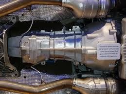 tremec tr 6060 transmission wikipedia