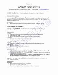 sle resume cost accounting managerial approaches to implementing resume sle call center agent inspirational international