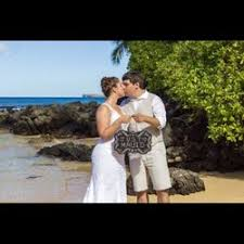 Maui Photographers Blue Maui Photographers 50 Photos U0026 27 Reviews Event