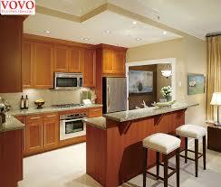 Kitchen Cabinets Buy Online Kitchen Cabinets Wholesale Kitchen Buy Kitchen Cabinets Online For