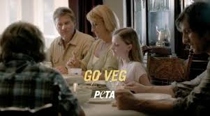 peta grace for thanksgiving the inspiration room